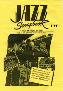 Jazz Scrapbook001-1