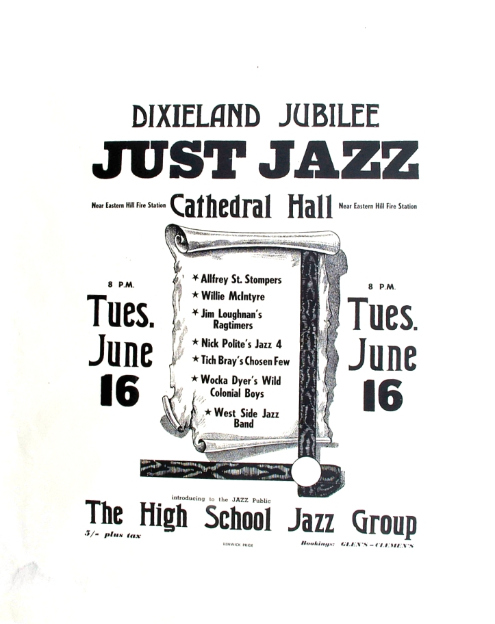 Just Jazz 16 June 1959 - Copy