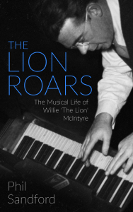 The Lion Roars cover4 - Copy