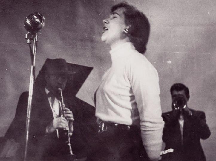 Singer-MaisonDeLuxe